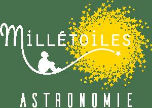 Millétoiles Astronomie